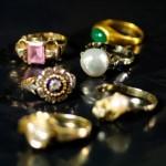Niečo o alergii na šperky