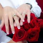 Ako vybrať zásnubný prsteň?
