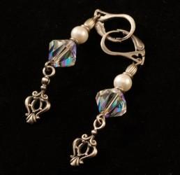 Výroba šperkov nielen doma - Biele-zlato.sk 7e5a32113f4