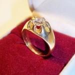 Investujte do luxusných šperkov