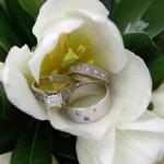 Čo by ste mali vedieť o zlate, šperkoch a hodinkách